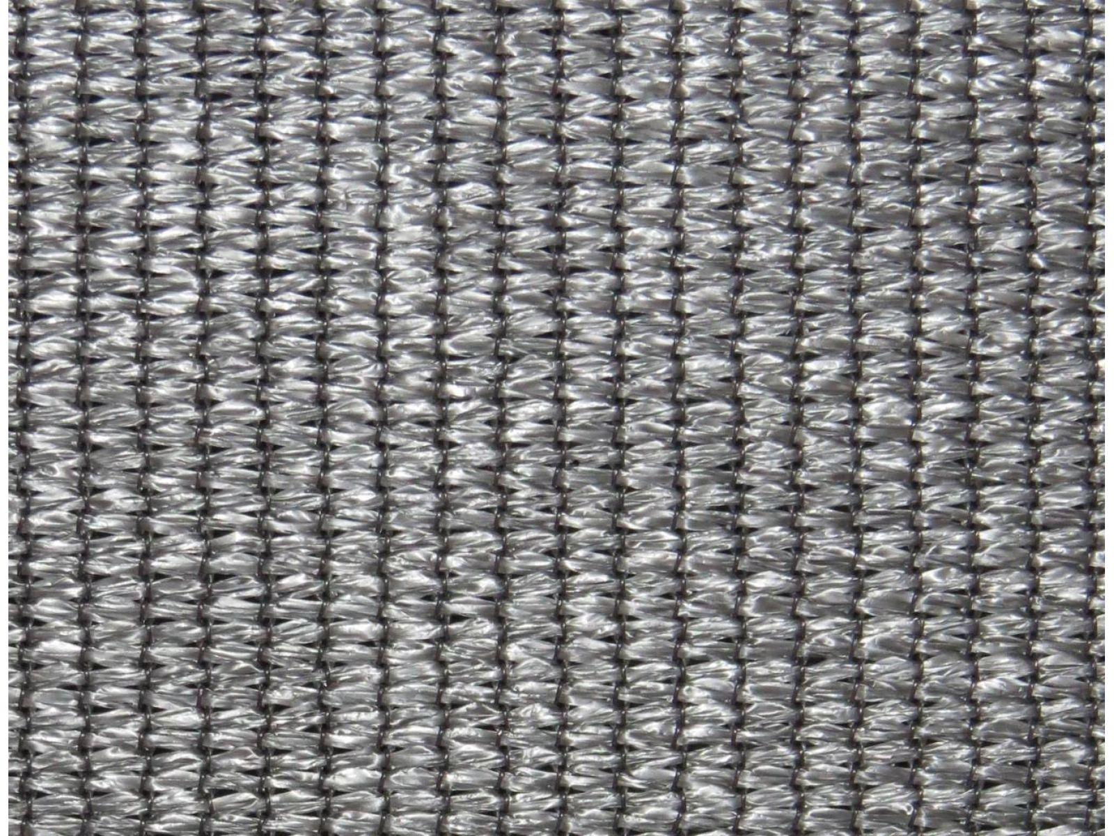 schattiernetz sonnenschutznetz schutzwert 66 93 mit randverst rkung und sen 11 38. Black Bedroom Furniture Sets. Home Design Ideas