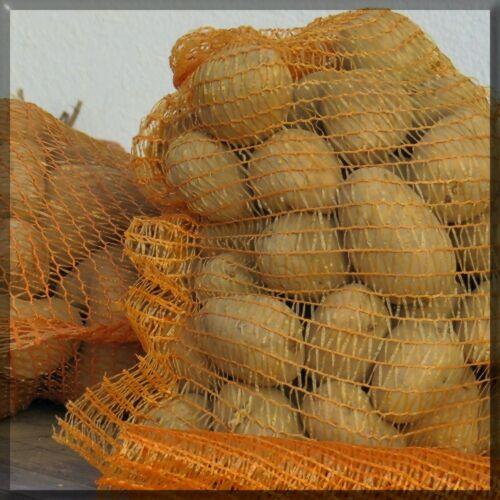 Agrarprodukte Gartenprodukte