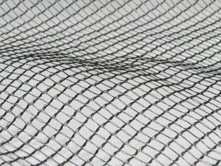 Hagelschutznetz - 60 Gramm-Qualität -...