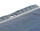 LDPE-Druckverschlussbeutel 50 µm mit Euroloch - VE 1000 Stck