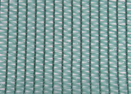 Laubnetz -Teichnetz - Schattiernetz, Schattierwert ca 50%