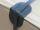Kantenschutzecken ohne Dorn - VE 2000 Stück