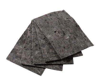 2 m breit protex m breit in wunschlnge waschbar with 2 m breit awesome finest meter breit with. Black Bedroom Furniture Sets. Home Design Ideas