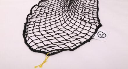 Abdecknetz - mit stabiler Randverstärkung 2,50 m x 5,00 m