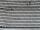 Hagelschutznetz - 40 Gramm-Qualität 3,00 m x 100 m schwarz
