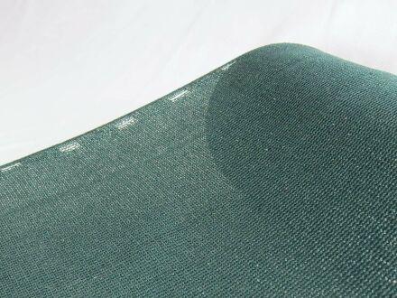 Schattiernetz - Sonnenschutznetz - Schutzwert ca. 72% 1,50 m x 25 m