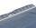 "LDPE-Druckverschlussbeutel ""extra stark"" 90 µm mit Euroloch 160 x 220 mm - VE 1000 Stck"
