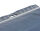 "LDPE-Druckverschlussbeutel ""extra stark"" 90 µm mit Euroloch 220 x 310 mm - VE 1000 Stck"