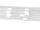 Gleitverschlussbeutel 70 µm 320 x 440 mm - VE 1000 Stück