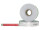 LDPE Schlauchfolie - 50 µm 400 mm x 500 m - 1 Rolle