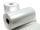 LDPE Schlauchfolie - 100 µm 700 mm x 125 m - 1 Rolle