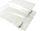 PE Foliensäcke 150 µm 50 cm x 80 cm - VE 100 Stück