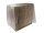Schrumpfhaube (PE) - transparent 1.250 mm + 850 mm x 1.800 mm - VE 30 Stck