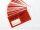 Begleitpapiertaschen - bedruckt - VE 1000 Stck C6 (165 x 120 mm) Lieferschein