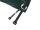 Kabelbinder - schwarz - VE 100 Stck 4,8 mm x 282 mm