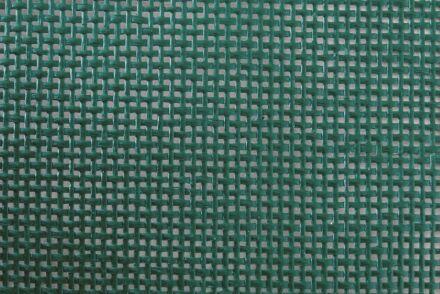 """Windschutzgewebe - Windschutzgitter """"fein"""" 3,00 m x 50 m"""