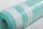 Gitterfolie - Abdeckfolie - grün-transparent 3,0 m x 25 m