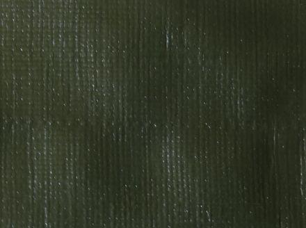PE-Abdeckplane - Gewebeplane - 210 g/m² - grün 3,0 m x 6,0 m