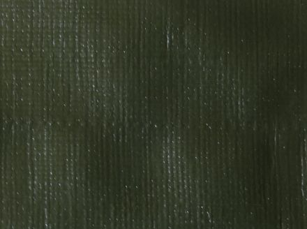 PE-Abdeckplane - Gewebeplane - 210 g/m² - grün 8,0 m x 10 m