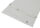 PE-Abdeckplane - Gewebeplane - 280 g/m² - weiß 2,0 m x 3,0 m