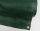 Sichtschutzgewebe - Zaunblende - Schattiergewebe - blickdicht 2,00 m x 10 m