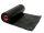 Bodengewebe - Unkrautgewebe - Unkrautvlies - schwarz 2,50 m x 100 m