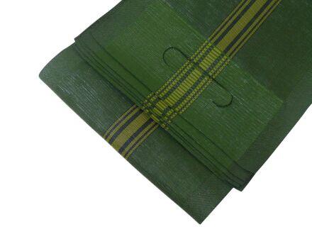 Silo-Sack mit Griff und Zugband 27 cm x 120 cm - VE 10...