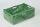 Seitenfaltensäcke - transparent - 34 µm 615 mm + 415 mm x 760 mm - VE 420 Stück