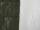 PE-Abdeckplane - Gewebeplane - 180 g/m² - nur geschnitten