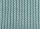 Laubnetz -Teichnetz - Schattiernetz, Schattierwert ca 50% 2,00 m x 100 m