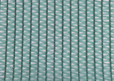 Laubnetz -Teichnetz - Schattiernetz, Schattierwert ca 50% 6,00 m x 100 m
