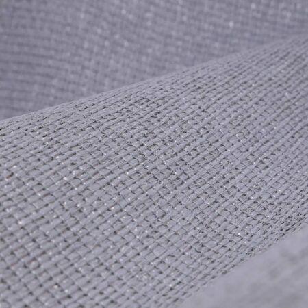 Carportabdeckung - 200 g/m² - grau