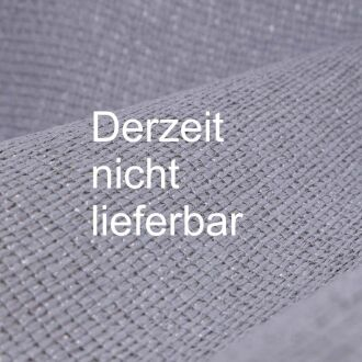 Carportabdeckung - 200 g/m² - grau 2,02 m x 100 m