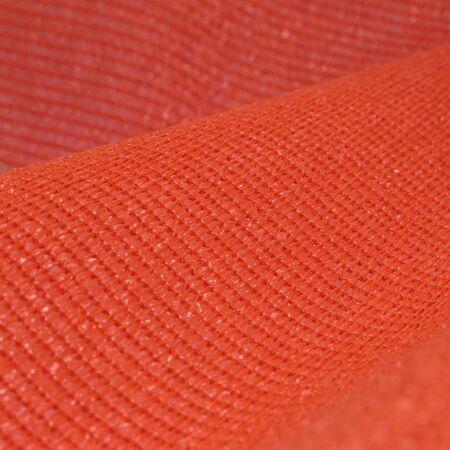 Carportabdeckung - 200 g/m² - orange