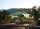 Carportabdeckung - 200 g/m² - orange 1,00 m x 50 m