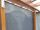 Windschutznetz - Schutzwert 80% - orange