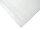 PP Gewebesäcke - weiß - VE 50 Stck 40 cm x 60 cm - mit Bindeband