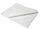 PP Gewebesäcke - weiß - VE 50 Stck 65 cm x 115 cm