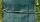 Befestigungsstangen für Krötenzäune 100 cm - 40 Stück